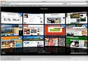 Safari Internet