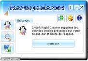 Rapid Cleaner Utilitaires