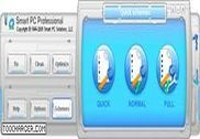 Smart PC Professional Utilitaires