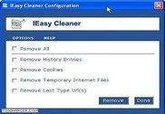 IEasy Cleaner Utilitaires