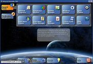 Advanced Uninstaller Free Utilitaires