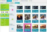 Duplicate Media Finder Utilitaires