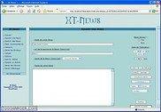 Xt-News PHP