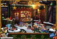 Christmas Wonderland Jeux