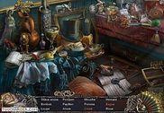 Grim Façade : Le Mystère de Venise Edition Collector Jeux