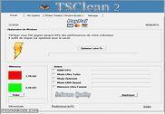 TSClean 2 Finale Utilitaires