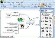 MindView 3 Business Bureautique