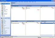 Service Desktop Pro Bureautique