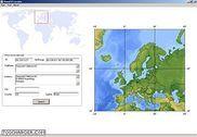 Visual IP Locator Réseau & Administration