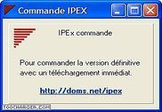 IP EX Réseau & Administration