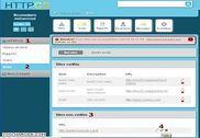 HTTPCS Web vulnerability scanner Internet