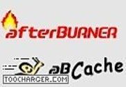 afterBURNER*Cache PHP