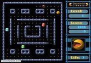 PacMania 3