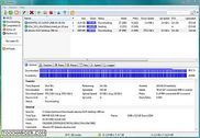µTorrent (uTorrent) Internet