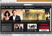 Azureus Vuze Internet