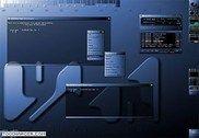 WindowMaker Personnalisation de l'ordinateur