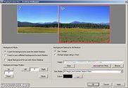DisplayFusion Personnalisation de l'ordinateur