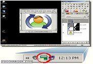 VirtuaWin Personnalisation de l'ordinateur