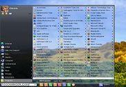 StartMenu7 Personnalisation de l'ordinateur