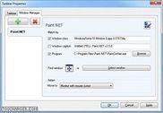 Dual Monitor Taskbar Personnalisation de l'ordinateur
