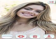Accolades pour Dents sur Photo Multimédia