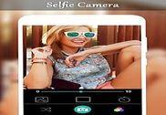 Selfie Camera : DSLR Effect Multimédia