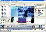Diaporama Photo Suite