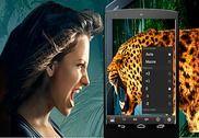 HD Camera Pro Multimédia