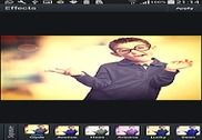 Photo Editor - SnapPic Effects Multimédia