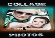 Photo Editor Collage Maker Multimédia