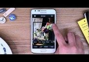 PicsPlay Pro Multimédia