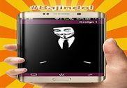 Fonds d'écran HD Anonyme Multimédia