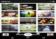 Camera 365 Plus @Beauty Camera Multimédia