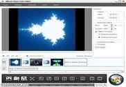 Xilisoft Photo DVD Créateur Multimédia