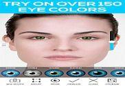 Eye Color Studio Multimédia