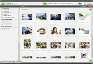 Fotolia Desktop Multimédia