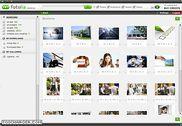 Fotolia Desktop