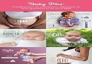 Baby Pics+ Multimédia