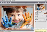 AKVIS ArtSuite Multimédia