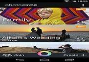 PhotoCircle Multimédia