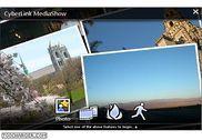 MediaShow Deluxe Multimédia