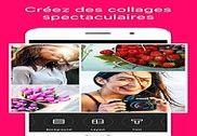 Collage Photos, Montage Photo et Retouche - POTO Multimédia