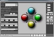 GoodFramePlus v1.5 Multimédia