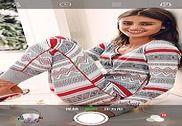 U Camera : Phone 6s OS 9 style Multimédia