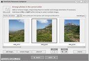 FirmTools Panorama Composer Multimédia