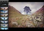 Landscape Pro Multimédia