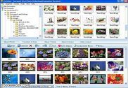 Socusoft iPod Photo Slideshow Multimédia