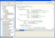 Eclipse IDE pour développeurs PHP