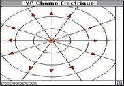 YP Champ Électrique Education