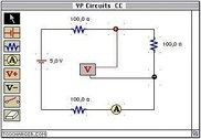 YP Circuits CC Education